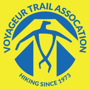 Voyageur Trail Association Sault Ste Marie